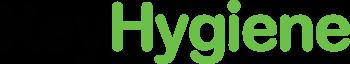keyhygiene-logo-350
